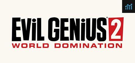 Evil Genius 2: World Domination System Requirements