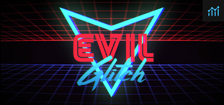 Evil Glitch System Requirements