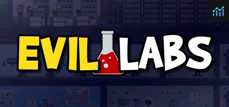 Evil Labs System Requirements