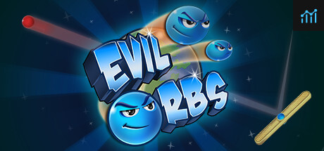 Evil Orbs System Requirements