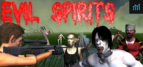 Evil Spirits System Requirements