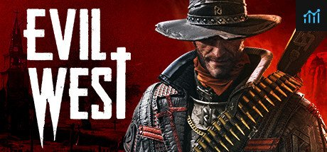 Evil West System Requirements