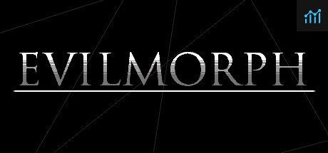 EvilMorph System Requirements
