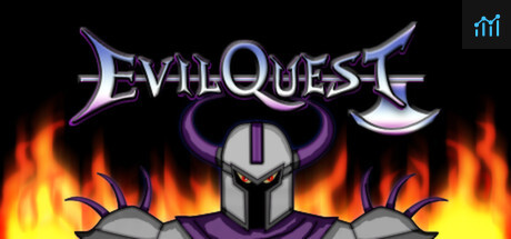 EvilQuest System Requirements