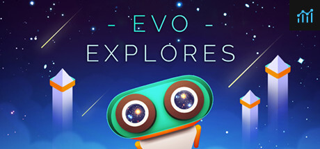 Evo Explores System Requirements