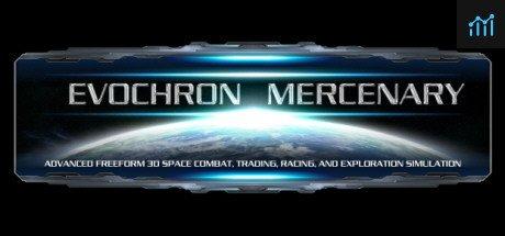 Evochron Mercenary System Requirements