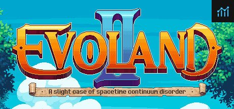 Evoland 2 System Requirements