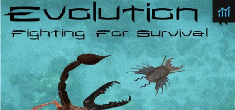 Evolution II: Fighting for Survival System Requirements