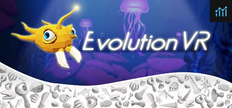 Evolution VR System Requirements