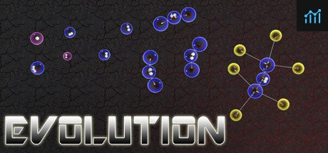Evolution System Requirements