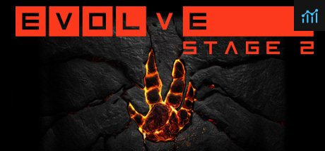 Evolve Stage 2 System Requirements