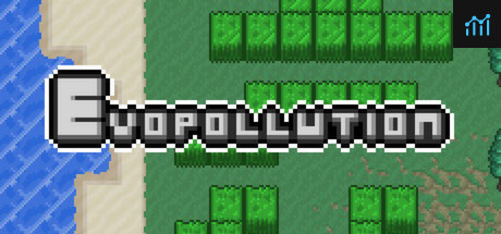 Evopollution System Requirements