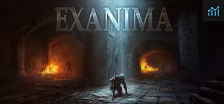 Exanima System Requirements