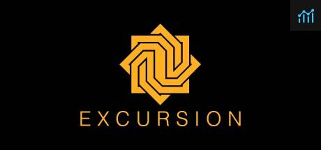 Excursion System Requirements
