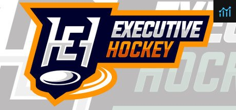 Executive Hockey System Requirements
