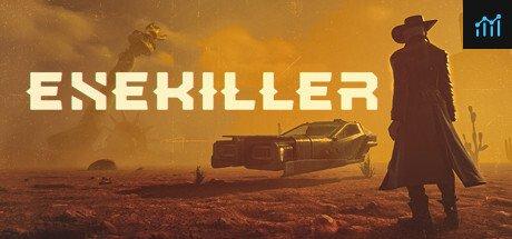 ExeKiller System Requirements