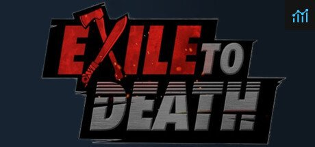 Exile to Death System Requirements
