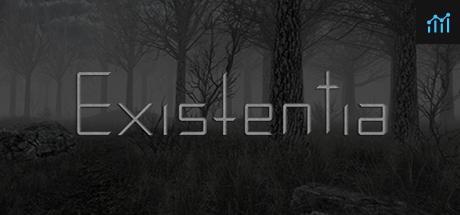 Existentia System Requirements