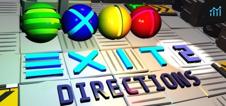 EXIT 2 - Directions System Requirements