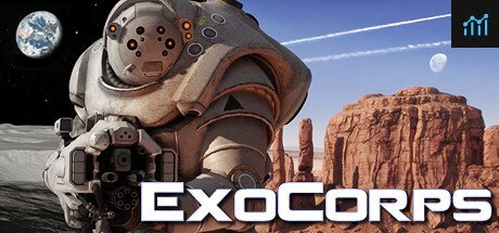 ExoCorps System Requirements