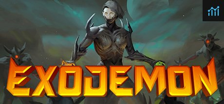 Exodemon System Requirements