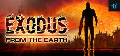 Exodus from the Earth  System Requirements