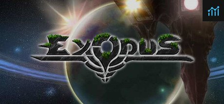 Exodus System Requirements
