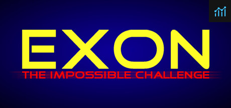 EXON: The Impossible Challenge System Requirements