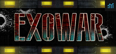 Exowar System Requirements