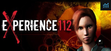 eXperience 112 System Requirements