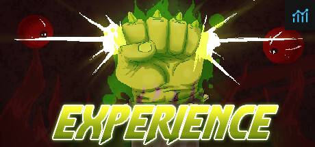 Experience System Requirements