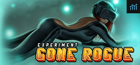Experiment Gone Rogue System Requirements