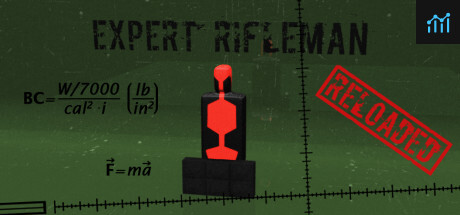 Expert Rifleman - Reloaded System Requirements