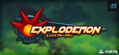 Explodemon System Requirements
