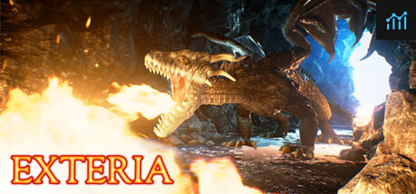 Exteria System Requirements