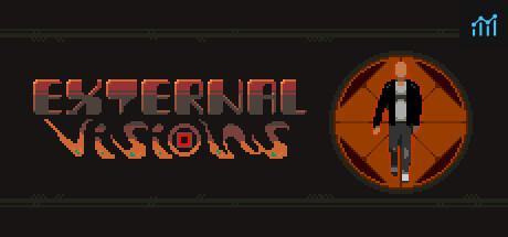 External Visions System Requirements