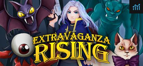Extravaganza Rising System Requirements
