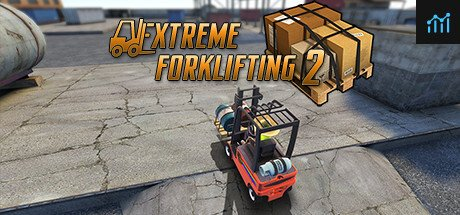 Extreme Forklifting 2 System Requirements
