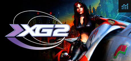 Extreme-G 2 System Requirements