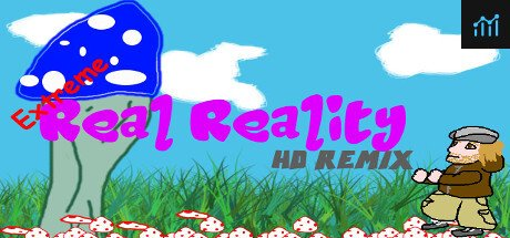 Extreme Real Reality HD Remix System Requirements