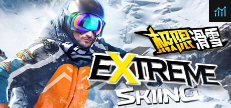 Extreme Skiing VR System Requirements
