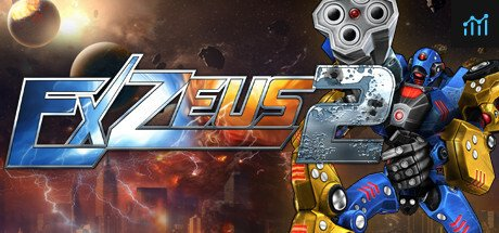 ExZeus 2 System Requirements
