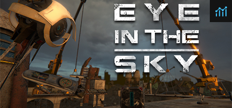 Eye in the Sky System Requirements