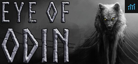 Eye of Odin System Requirements