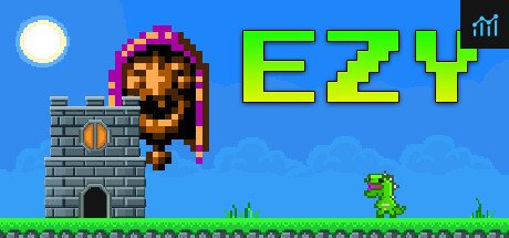 Ezy System Requirements