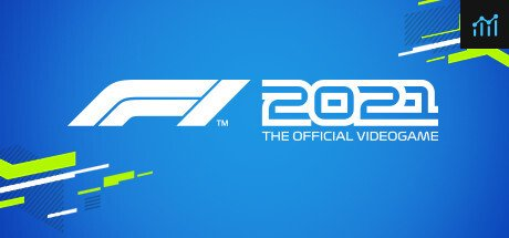 F1® 2021 System Requirements