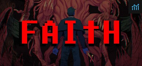 FAITH: The Unholy Trinity System Requirements