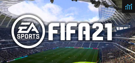 FIFA 21 System Requirements