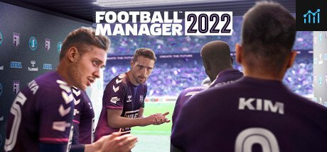Football Manager 2022 System Requirements