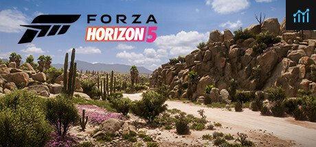 Forza Horizon 5 System Requirements